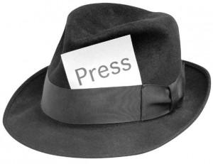 giornalismo amiatino