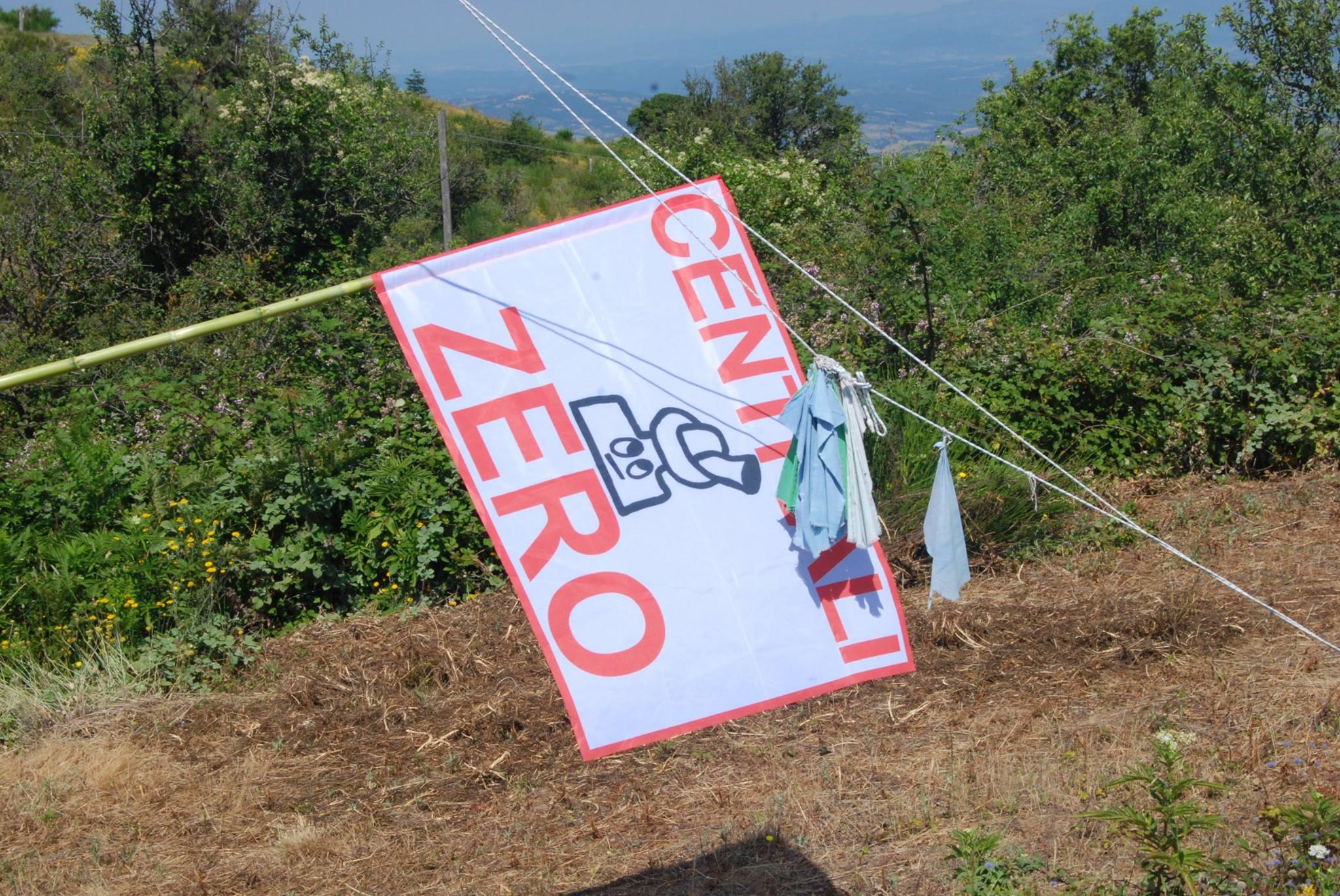 Lettera aperta agli amministratori locali: centrali zero!